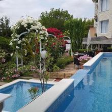 Hotel Rai in Balchik