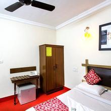 Hotel Rainbow Sapphire in Akbarnagar