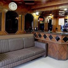 Hotel Raj in Aurangabad