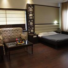 Hotel Raj Continental in Amritsar
