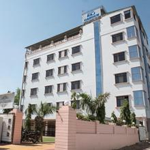 Hotel Raj Garden in Ajmer