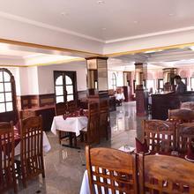 Hotel Raj Haveli Heritage in Bikaner