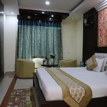 Hotel Raj Mandir By Rb Group in Raiwala