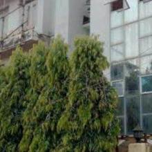 Hotel Raj Palace in Basugaon