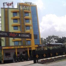 Hotel Raj in Pune