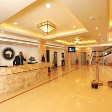 Raj Regency Hotel in Nilamel