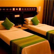 Hotel Raj Residency in Varkala