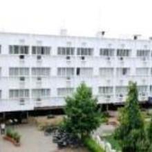 Hotel Raj Vihar in Alampur