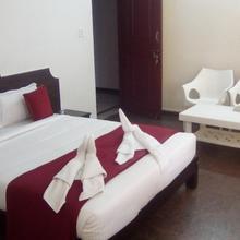 Hotel Raja Galaxy in Bengaluru