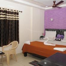 Hotel Rajadhani in Guntur
