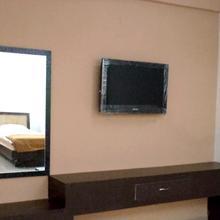 Hotel Rajashree Comforts in Dargajogihalli