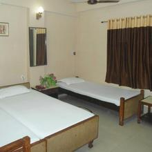 Hotel Rajasthan in Chapra