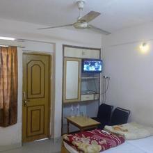 Hotel Rajdhani Plaza in Ranchi