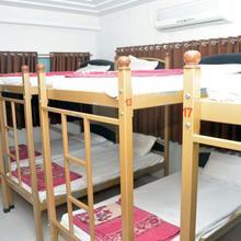 Hotel Rajdhani in Porbandar