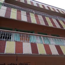 Hotel Rajdoot in Binsar