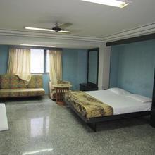 Hotel Rajdoot in Mandvi