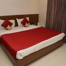 Hotel Rajhans in Bhopal