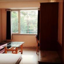 Hotel Rajhans Regency in Bhopal