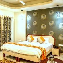 Hotel Rajlaxmi in Bhopal