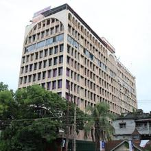 Hotel Rajmahal in Guwahati
