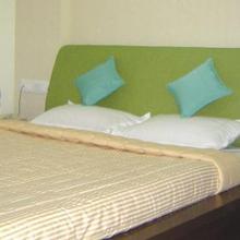 Hotel Rajmahal in Pipalsana