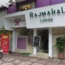 Hotel Rajmahal in Pune