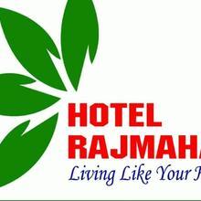 Hotel Rajmahal Sylhet in Sylhet