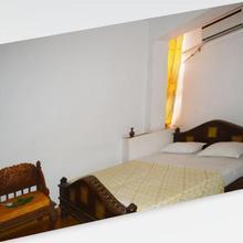 Hotel Rajmandir in Jaisalmer