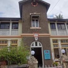 Hotel Rajmandir in Pune