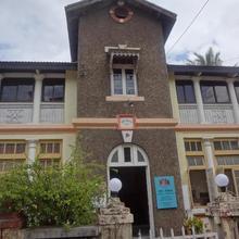 Hotel Rajmandir in Chinchvad