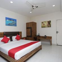 Hotel Rajmohan Palace in Morena