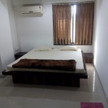 Hotel Rajnand in Bhalwani