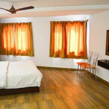Hotel Rajnandani Residency in Indore