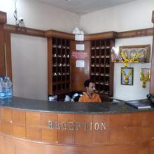 Hotel Rajpurohit Rajawada in Belgaum