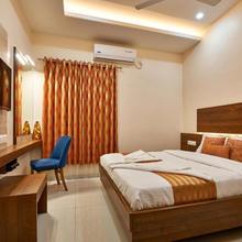 Hotel Rajpurush in Kolhapur