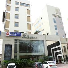 Hotel Rajshree in Kharar