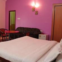 Hotel Rajshree Pushkar in Ajmer