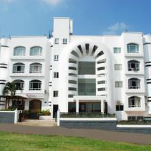 Hotel Rajtara in Satara