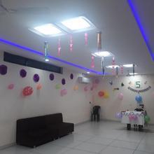 Hotel Rajvansh in Sihora