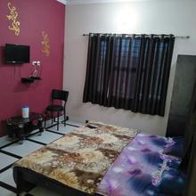 Hotel Rajveer Phulera (60 Km From Jaipur) in Phulera