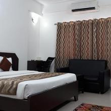 Hotel Rajwada in Aurangabad