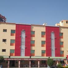 Hotel Rajyog in Ambale