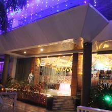 Hotel Rallentino in Kota