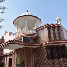 Hotel Ram Kuti in Pushkar