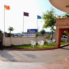 Hotel Ramdev in Obhaniya Chache