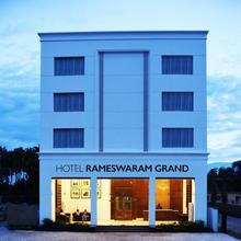 Hotel Rameswaram Grand in Rameshwaram