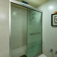 Hotel Ramgiri International in Amravati