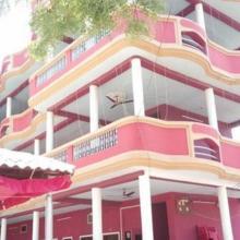 Hotel Ramji Vatika in Datia