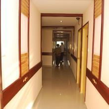 Hotel Ramnath in Thanjavur