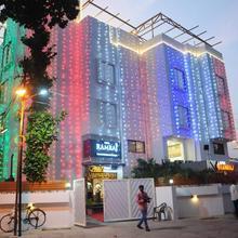 Hotel Ramraj in Saoner